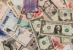 外貨建保険で注目するポイントは為替だけではない